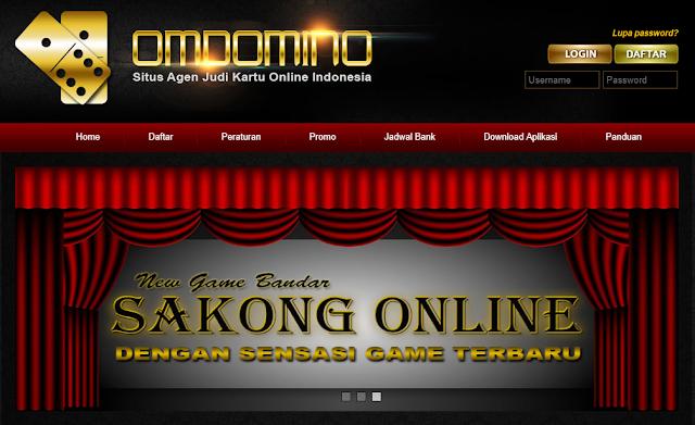 PANDUAN-CARA-BERMAIN-SAKONG-ONLINE