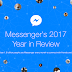 Messenger's 2017 Year in Review