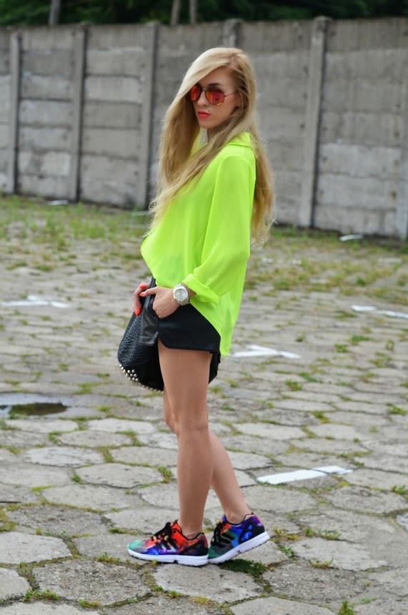 http://pl.hoodboyz.de/product/p130448_adidas-shoe-womans-zx-flux-trampki-niskie-bialy-kolorowy.html