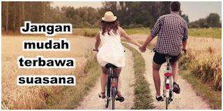 3 Cara Memilih Pasangan Hidup Yang Tepat