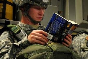 Kí Ức Chiến Trường K Của 1 Người Lính Trinh Sát Sư 307 - Nhiều Tác Giả