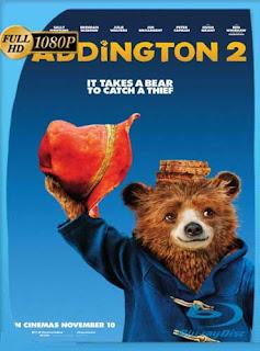 Paddington 2 (2017) HD [1080p] Subtitulado [GoogleDrive] SilvestreHD