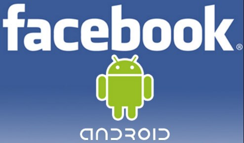 Facebook Apps Download for Android