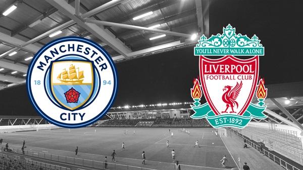 لايف HD.. مشاهدة مباراة liverpool اليوم | بث مباشر مباراة ...