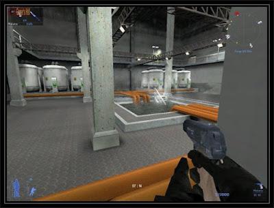 تحميل لعبة igi 1 للكمبيوتر كاملة برابط واحد مضغوطة من ميديا فاير