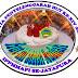 Agenda, Strategis Pelaksanaan Hut & Penagian Iurang Wajib Bahas Panitia Hut Ke-XIV IPPMMAPI Jayapura  Gelar