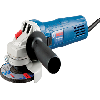 Máy mài góc Bosch GWS 750-100 Professional