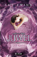 http://everyones-a-book.blogspot.de/2015/09/rezension-das-juwel-die-gabe-amy-ewing.html#more