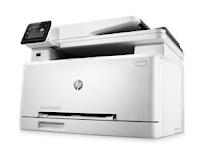 Download Driver HP LaserJet Pro M377dw Printer