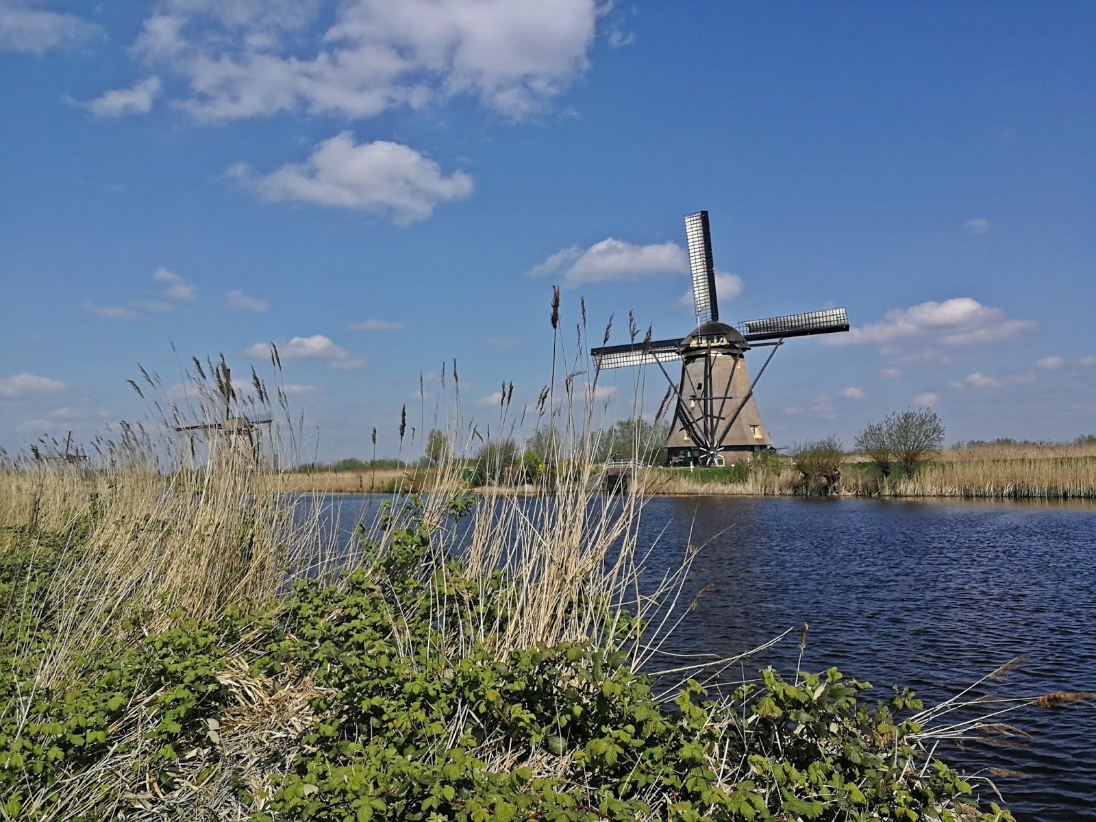 #Karolajn.El by travel - Holandia  CO WARTO ZOBACZYĆ W HOLANDII CZ. 1