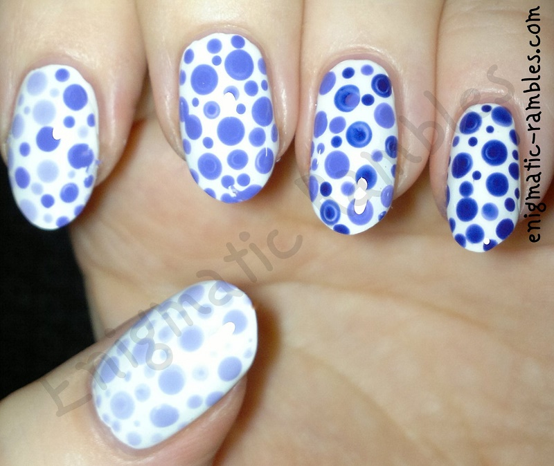 purple-dotticure-gradient-color-club-pucci-licious-barry-m-matt-white-prickly-pear-yes-love-k033