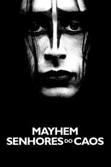 Baixar Mayhem: Senhores do Caos