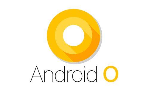 İşte Android O Güncellemesi Alacak Akıllı Telefonlar