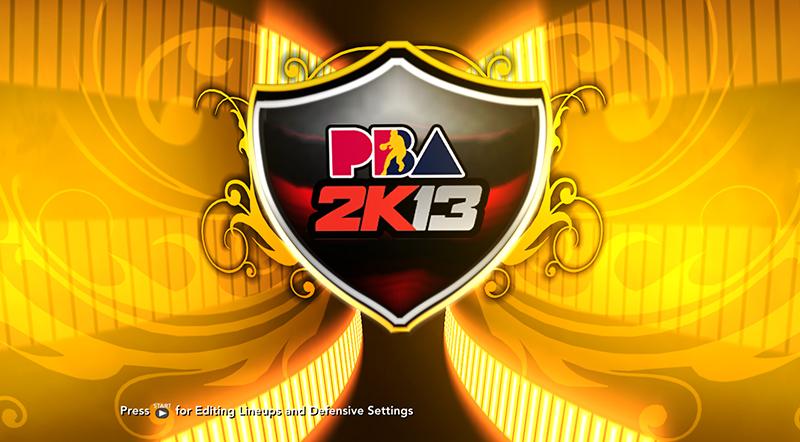 ba351578daf8 PBA 2K13 Mod v1.0 - NBA2K.ORG