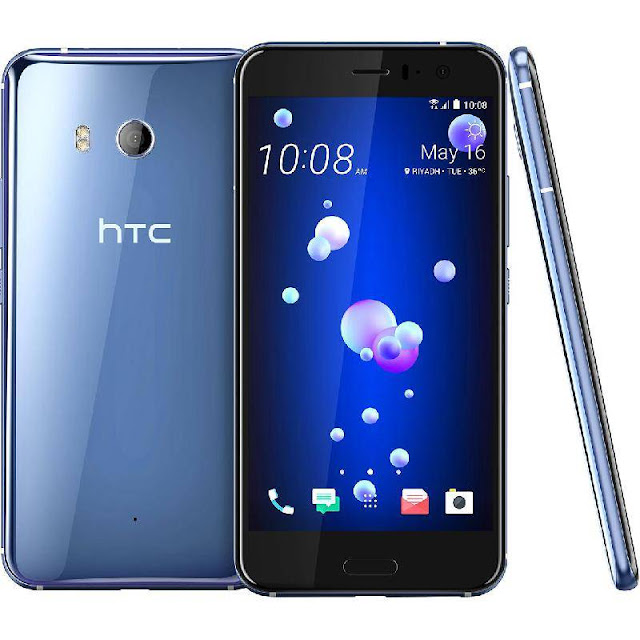 سعر جوال HTC U11 فى احدث عروض مكتبة جرير