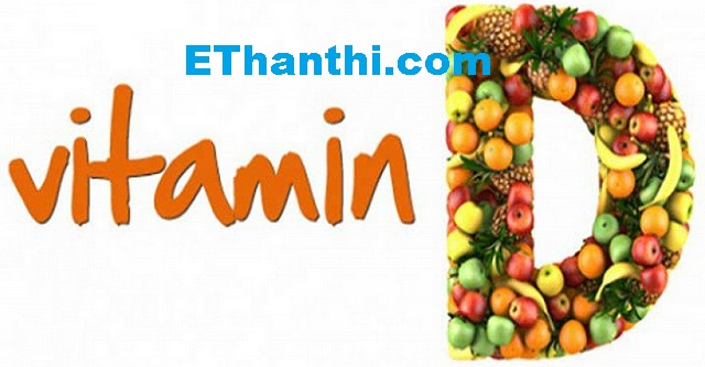 வைட்டமின் டி மாத்திரையால் சிறுநீரகக் கல் வரும்   Kidney stone comes with Vitamin D pill !