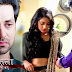 Big Twist : Post Mauli's huge accident Ishaan frees Mauli from all bonds in Silsila Badalte Rishton Ka