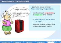http://recursostic.educacion.es/multidisciplinar/pizarrainteractiva/datos/lengua/html/L_B3_Preposiciones_y_conjunciones/