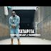 "Download Video | Professor Jay Ft Harmonize – Yatapita ""New Music Video"""