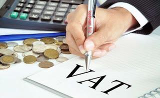 Doanh nghiệp phải khai thuế GTGT theo tháng hay theo quý?