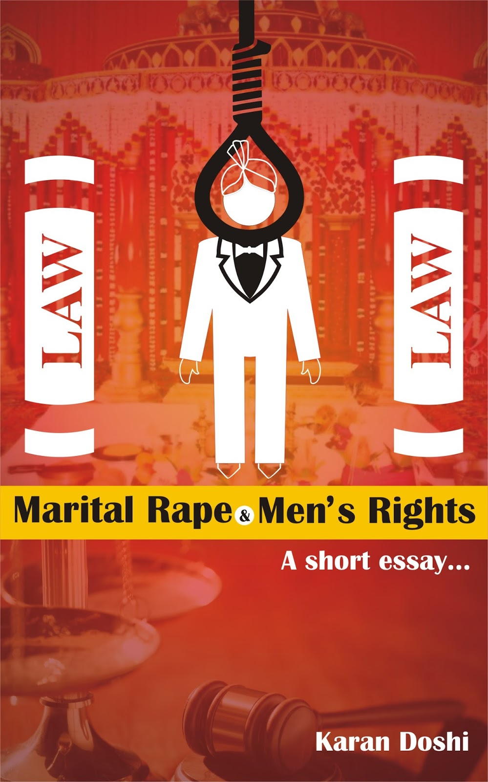 marital rape a worrying trend essay Kinky 'fifty shades' sex and porn linked to divorce of the islamic republic and worrying authorities out about violent sex and marital rape.