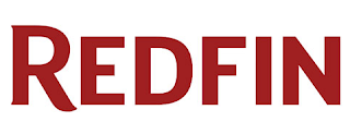 redfin_scholarship