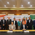 PLDT Enterprise certifies Promotexter as official A2P partner
