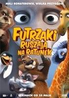 http://www.filmweb.pl/film/Futrzaki+ruszaj%C4%85+na+ratunek-2018-804666