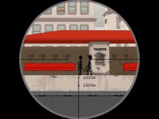 tải game sniper shoot
