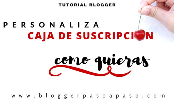personalizar-caja-suscripcion-blog