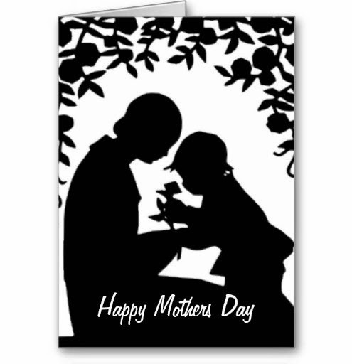 best mothers day quotes 2015