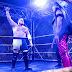 Reporte NXT 4-01-2017: Especial de NXT Desde Melbourne, Australia!