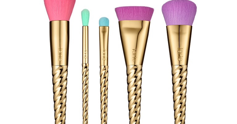 unicorn brushes tarte price. unicorn brushes tarte price s