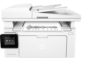 hp p1007 printer driver for windows 7 download