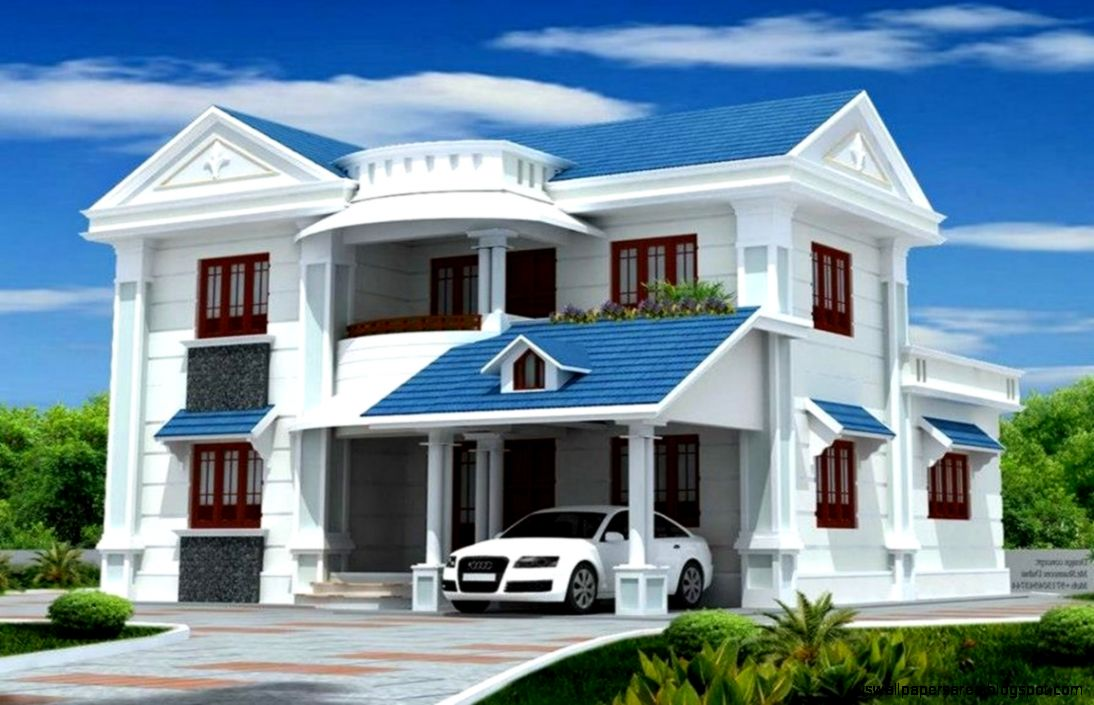 My Sweet Home Design