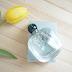 Wody toaletowe, perfumowane idealne na prezent z okazji Dnia Matki