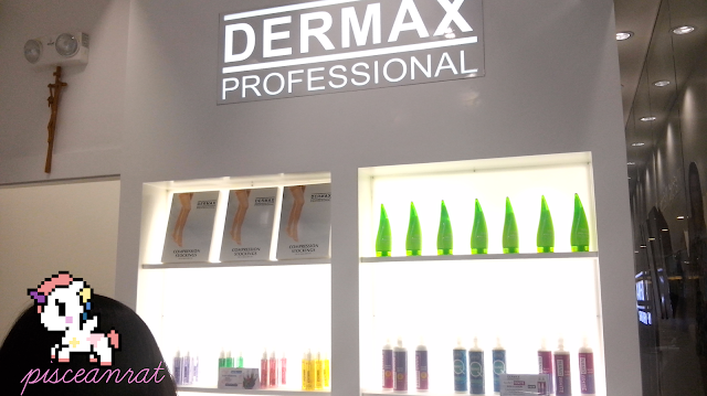 Dermax also translates to value for money. Why waste money on products that don't work or fail to deliver promises, when Dermax carries top of the line, well-researched and clinically proven effective products!