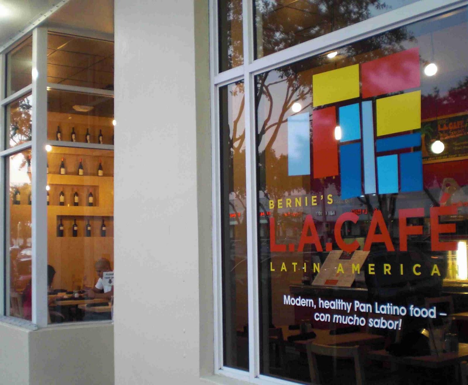 Bernie S Restaurant Swainsboro Georgia