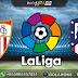 Prediksi Bola Sevilla vs Atl. Madrid 6 Januari 2019