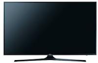 Samsung UE55KU6079 Firmware Download
