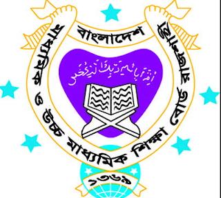 www.rajshahieducationboard.gov.bd JSC Result 2018 Rajshahi Board