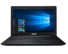 DOWNLOAD ASUS X453SA Drivers For Windows 10 64bit