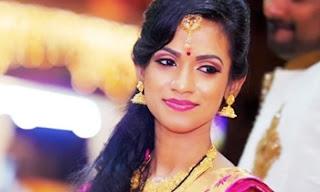Engagement Montage of Anantharaj Naidu & kayalvili