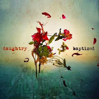 FEATURED ARTIST: DAUGHTRY