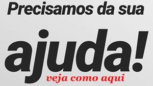 http://www.primaveranoticias.com/2017/09/a-vida-boa-da-carmelita-acabou-quando.html