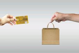 Tips berbelanja online agar tidak tertipu
