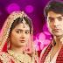 Punar Vivah Episode 420