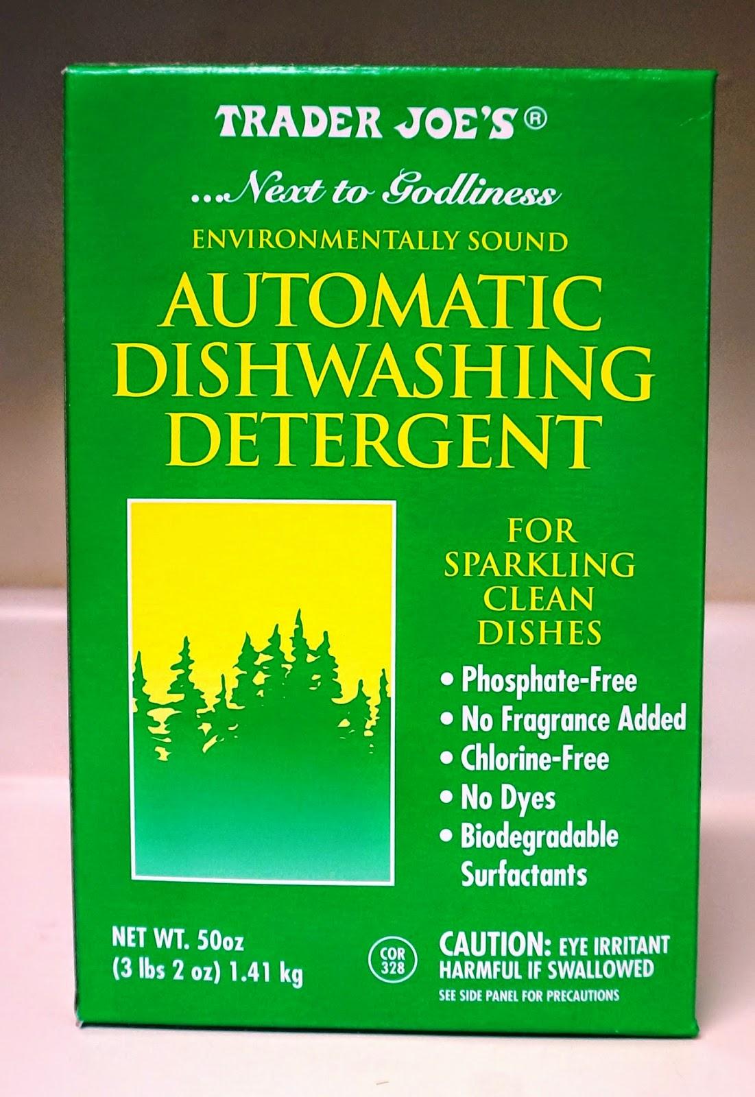 Amazon.com: Lemi Shine Dishwasher Detergent Pacs, 23 count