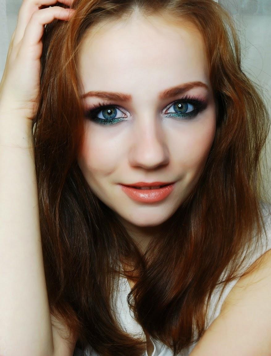 makijaż , aliexpress, makeup , make u p , metamorfoza , blog, kosmetyki