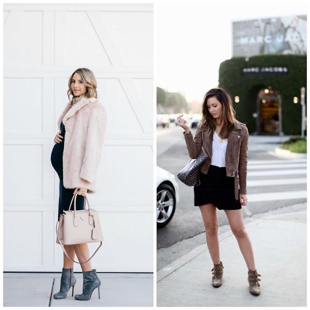 October Blogger Picks 18